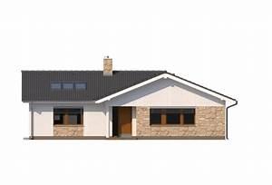 Jakou střechu na dům