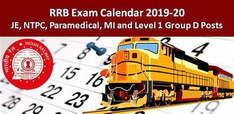railway ntpc exam resourcepacks