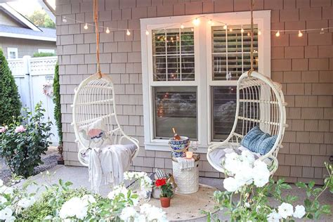 Decorating Ideas For Front Porch by Front Porch Decorating Ideas 12 Months Of Inspiration