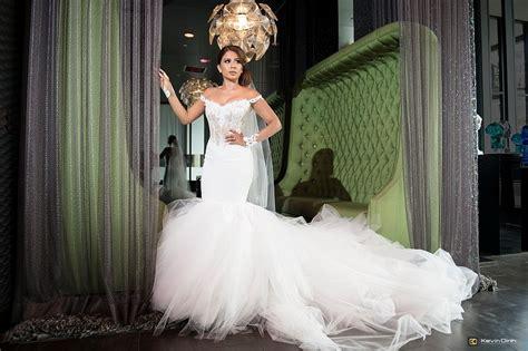 castaway restaurant wedding yris staforde palmer