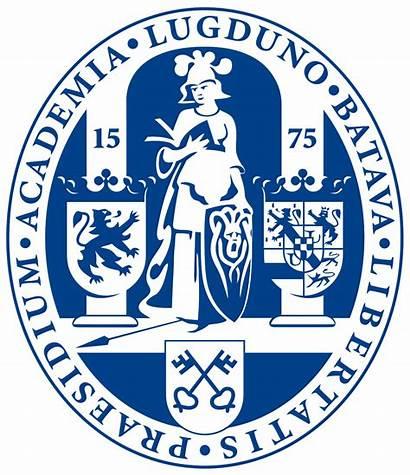 Leiden University Seal Svg Wikimedia Commons