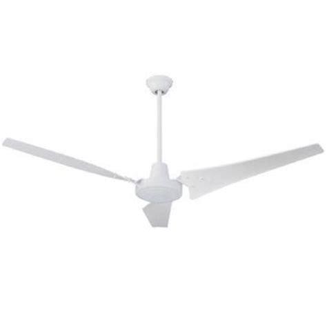 modern ceiling fans home depot new modern ceiling fan options for postgreen homes