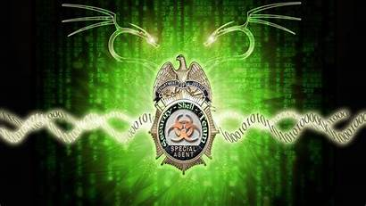 Secret Service Wallpapers Nsa States United Cia