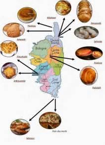 cuisine par region un voyage en corse c est aussi dans l assiette