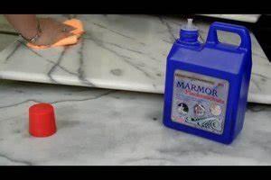 Wasserflecken Auf Leder : video wasserflecken auf marmor entfernen ~ Eleganceandgraceweddings.com Haus und Dekorationen