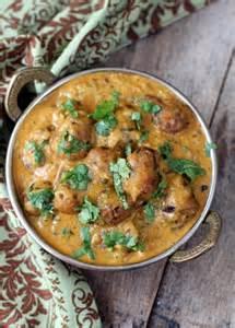 Indian Raw Banana Recipes