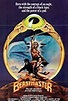 The Beastmaster (1982) - 123movies