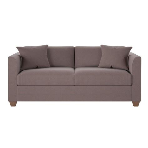 sofa bed bar shield 100 sleeper sofa bar shield sofas u0026