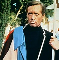How star of the stage Patrick McGoohan became a Prisoner ...