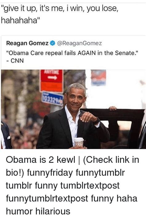 memes  obama care obama care memes
