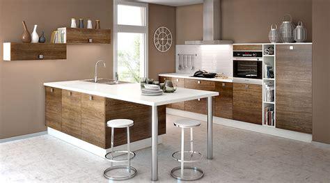 sagne cuisines acheter ou changer de cuisine le sagne cuisines