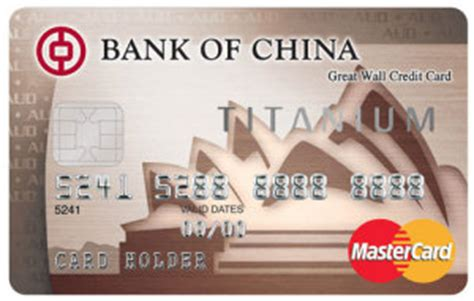 Bank Of China Great Wall International Credit Card. Social Security Administration Office Of Disability Adjudication And Review. Supplier Management Process Top It Schools. Ppc Search Engines List Off Page Optimization. Freedom Debt Relief Fees Courses For Computer. Michelin Pilot Road 2ct Fort Collins Plumbers. Abortion Clinic Queens Ny Va Loan Requirement. Best Banks For Checking And Savings Accounts. Amazon Fba Inventory Management