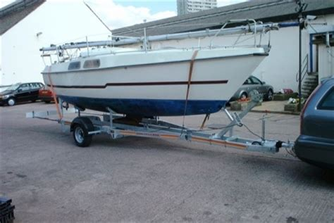Boat Trailers For Sale Kent by Boat Trailers For Sale Boats And Outboards Autos Post