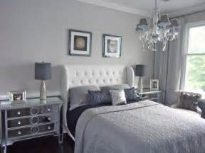 gray bedroom decorating ideas guest post shades of grey in the bedroom a design help