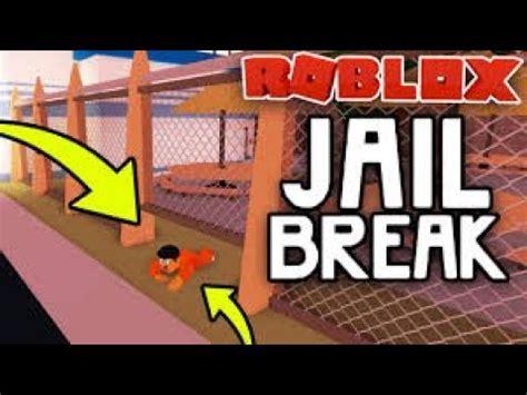 roblox jailbreak arsenal madcity june   stream