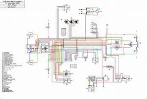 Index Of   Schemas Electriques  Gb  850