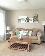 Living Room Shelves Living Room Wall Ideas And Living Room Wall Decor Cool Living Room Ideas Modern White Living Room Ideas With Furnitures Decorating Ideas Gallery In Living Room Transitional Design Ideas Creative Apartment Living Room Decorating Ideas Simple