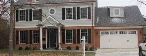 Focal Point Homes Focal Point Home Inspection Ltd