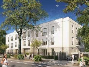 Eigentumswohnung Mit Garten Hamburg Kaufen by Immobilien Zum Kauf In Sch 246 Ne Aussicht Hamburg