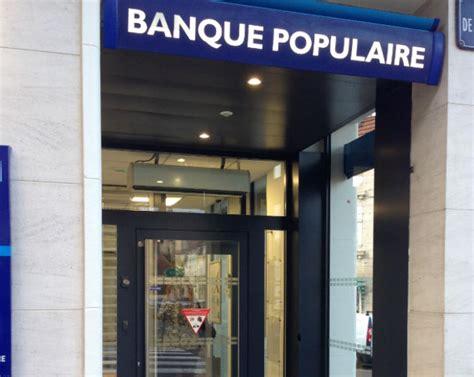 si鑒e social banque populaire la banque populaire extension du si 232 ge social seturec