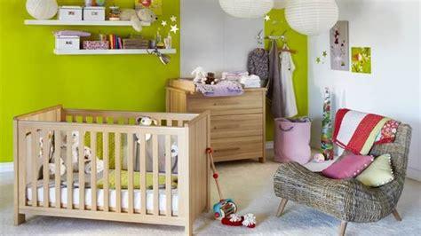 chambre bebe alinea davaus meuble chambre bebe alinea avec des idées