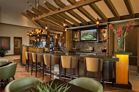 contemporary interior design saddlebrooke ranch