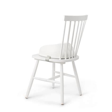 chaise haute babybjorn réhausseur de chaise babybjorn blanc de babybjorn chez