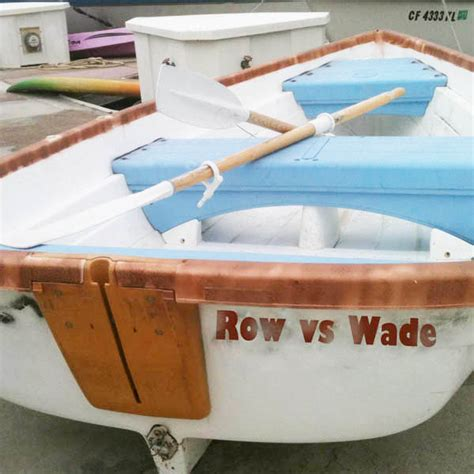 Boat Puns Birthday by Hilarious Boat Names For Boaters Who Nautical