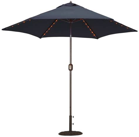 Tilt Patio Umbrella With Base by Umbrella Outdoor Patio Rainwear