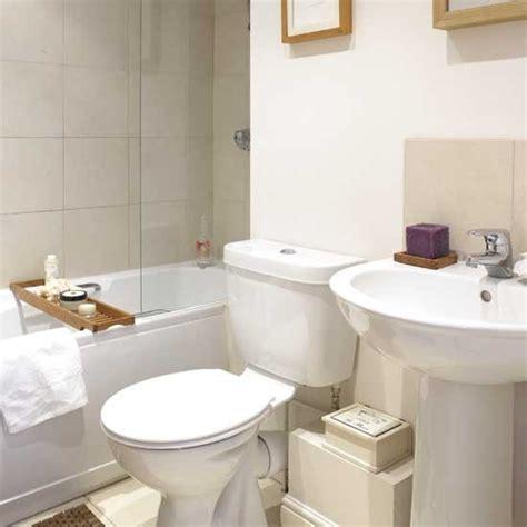 small family bathroom small bathroom design ideas