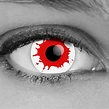 GOTHIKA Reaper FX Contact Lenses - Pair - Vampfangs®