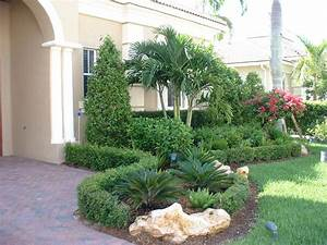 Image detail for -Florida home landscaping Home ideas