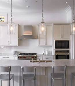 Kitchen pendant lighting lamps plus