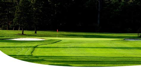 Open Qualifying Entry Form by Usga Tournament Entry Forms Autos Post