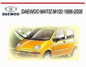 Cricuit Diagram Manual Daewoo 28js 74e Television
