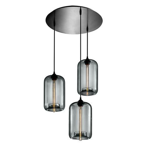 bathroom ceiling light fixtures amazon contemporary modern lighting