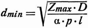 Zugkraft Berechnen Formel : lokomotive ~ Themetempest.com Abrechnung