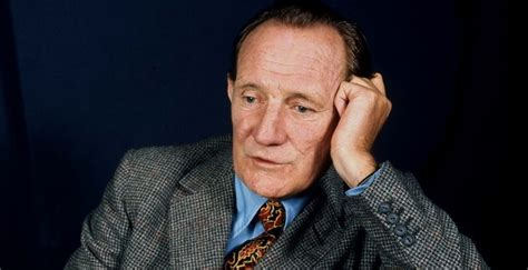 trevor howard biography childhood life achievements