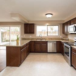 beaverton kitchen cabinets reviews quality granite cabinets 53 photos 10 reviews