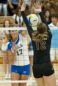 UCLA women's volleyball heads to Washington | Daily Bruin