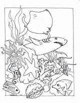 Coloring Pages Spy Gear Spies Printable Totally Getcolorings Getdrawings sketch template