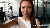 衛訊 Wilson - LG V20 示範影片 | Facebook