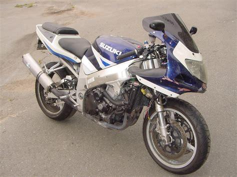 Used Motorcycle On Craigslist