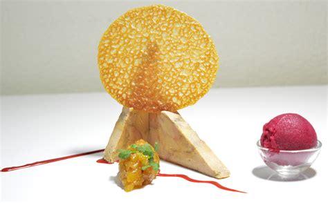 pour cuisine restaurant cuisine gastronomique aigle la pinte communale restaurant gastronomique et