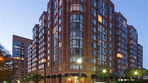 Arlington Housing - check out 17 of the best apartment buildings in arlington