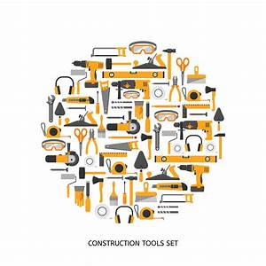 Cost Of Applying For Constructionline