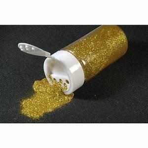 Basteln Mit Glitzer : glitter gold gro packung 250g streudose deko glitzer ~ Lizthompson.info Haus und Dekorationen