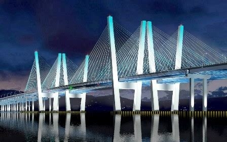 ny bridge tzhrc vol  administrative julpage