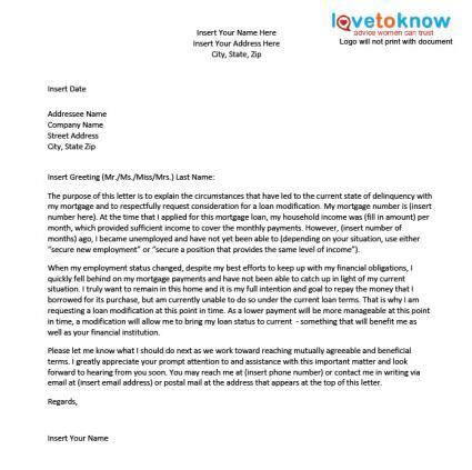 job application letter unemployed job application letter