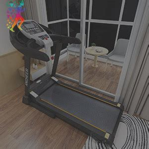 Best For 1500 Dollars by The 5 Best Treadmill 1500 Dollars Of 2018